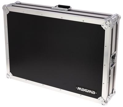 Magma DJ Controller case MCX B-Stock