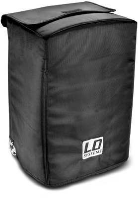 LD Systems Road Buddy 10 cover B-Stock