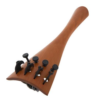 Conrad Götz ZA C 360 B Cello Tailpiece