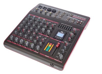 Phonic Celeus 400 B-Stock