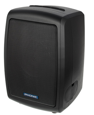 Phonic Smartman 300A B-Stock