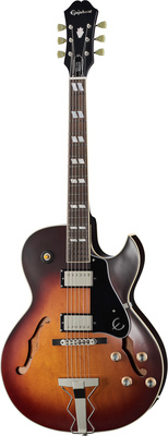 Epiphone ES-175 VS B-Stock