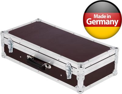 Thon Case 6x Eurolite LED TL-3 TCL