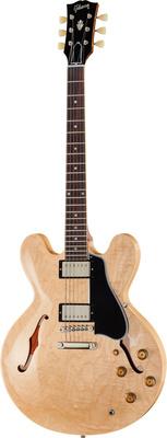 Gibson 1959 ES-335 Natural Gloss