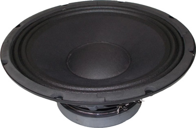 the box Replacement Speaker MBA120W