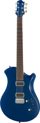 Relish Guitars Marine Mary