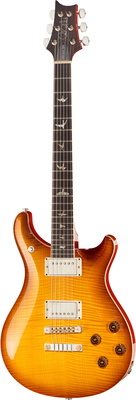 PRS McCarty 594 MS 10 Top