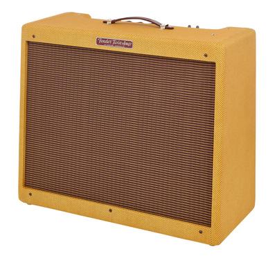 Fender 57 Custom Twin Amp B-Stock