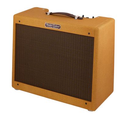 Fender 57 Custom Deluxe B-Stock
