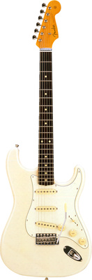 Fender Classic Special 60s Strat VWT