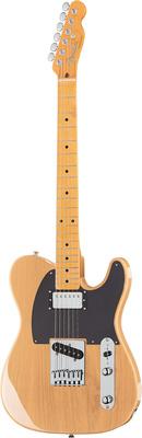 Fender Classic 50s Tele Special OWB