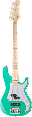 G&L SB-2 Belair Green USA