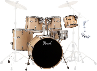 Pearl VBL925SP/C Stand. #230 Bundle