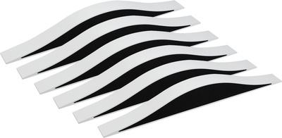Vicoustic Flexi Wave 120.15 ABS White