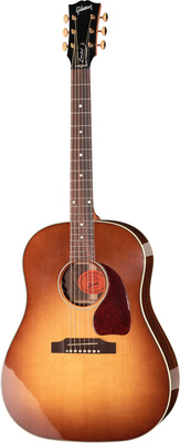 Gibson J-45 Mystic Rosewood