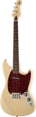 Eastwood Guitars Warren Ellis Tenor 1P  B-Stock