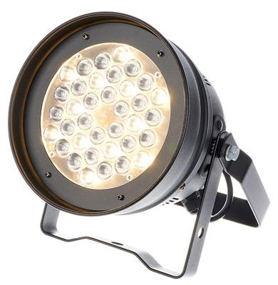 Ignition LED PAR56 Floor WCA 36 B-Stock