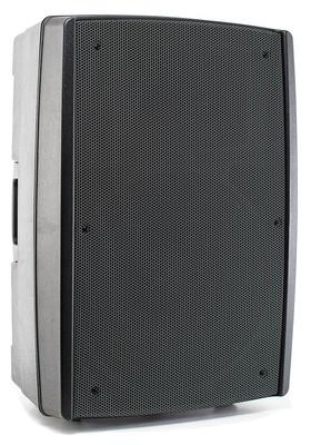 Sirus Pro Speaker KF-12 B-Stock