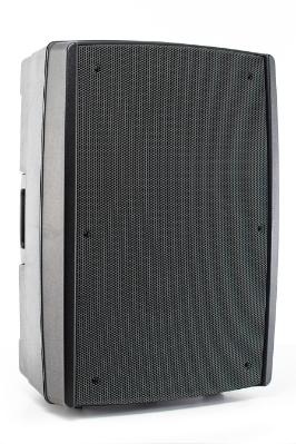Sirus Pro Speaker KF-12A
