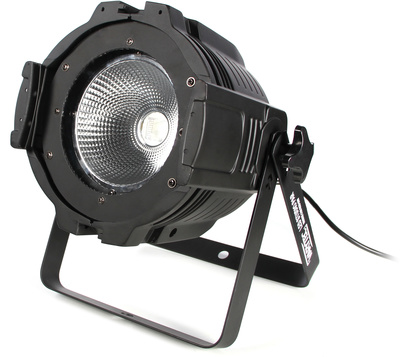 Varytec LED Studio Par Rookie  B-Stock