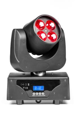 Varytec LED Easy Move Mini Mul B-Stock