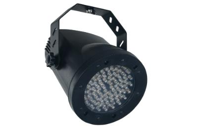 Varytec LED Mini Spot RGB B-Stock