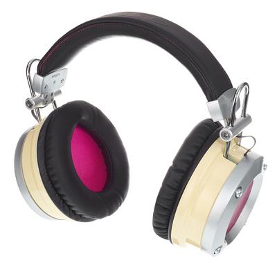 Avantone Mixphones MP-1 B-Stock