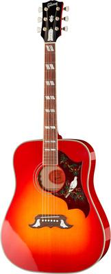 Gibson Dove Reissue 2016 HCS