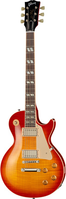 Gibson LP Custom Shop Long Scale WC