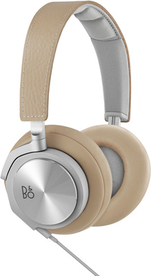 B&O Play H6 2nd Generation Natu B-Stock