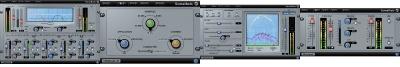 Sonalksis Mastering Suite Bundle