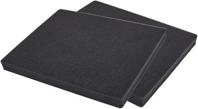 Flyht Pro Foam Inlay WP Safe Box 4
