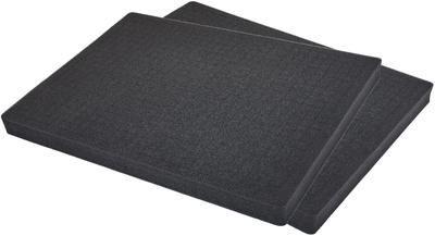 Flyht Pro Foam Inlay WP Safe Box 5