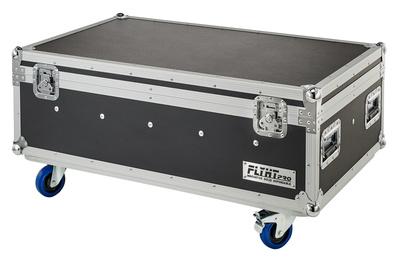 Flyht Pro Case for 12x LED Typho B-Stock