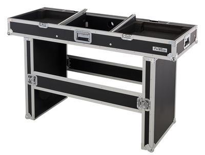 Flyht Pro Case Mobile DJ Desk B-Stock