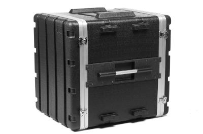 Flyht Pro Case LW 12U