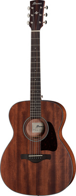 Ibanez AVC9-OPN Artwood Vintage