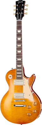 Gibson Les Paul Collectors Choice #28