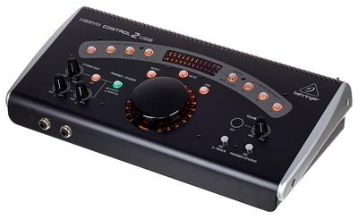 Behringer Control2USB B-Stock