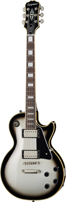 Epiphone Les Paul Custom Pro Lt B-Stock