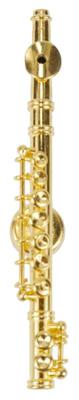 A-Gift-Republic Magnet Flute