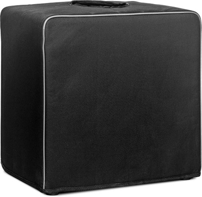 Eich Amplification Cover BC112
