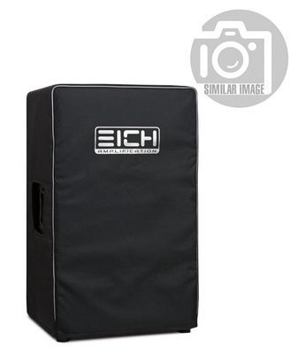 Eich Amplification Cover 410L/212L/115L