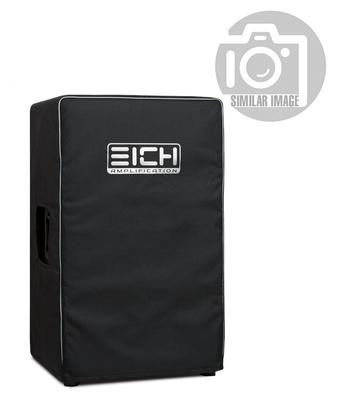 Eich Amplification Cover 410L/212L/115L
