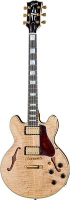 Gibson CS-356 Antique Natural HP