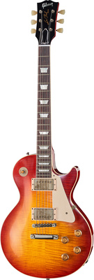 Gibson Std Historic LP 58 WC VOS HP