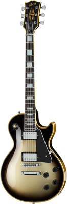 Gibson Les Paul Custom ASIB HP