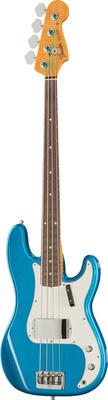 Fender P-Bass Postmodern NOS ALPB