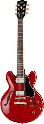 Gibson CS-336 Figured FC HP