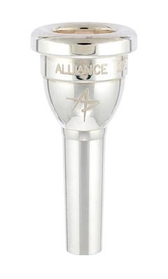 Alliance WA32-2FL Prestige Flugelh. SP
